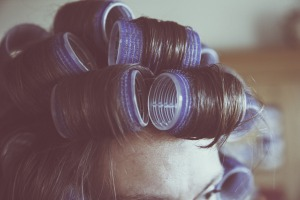 hairstyle-1473541_1920